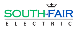South-Fair Electric