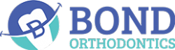 Bond Orthodontics