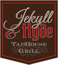 Jekyll & Hyde Taphouse