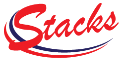 Stack's Kitchen