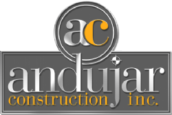 Andujar Construction