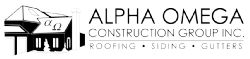 Alpha Omega Construction Group Inc.