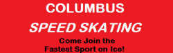 Columbus SpeedSkating